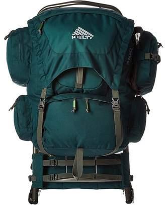 Kelty Yukon 48 Backpack Bags
