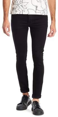 "Neuw Hell Skinny Jeans - 32\"" Inseam"