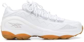 Reebok DMX Run 10 Infinite sneakers