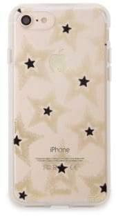 Sonix Starduest iPhone 7/8 Case