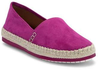 Me Too Remi Suede Moc Loafer (Women)