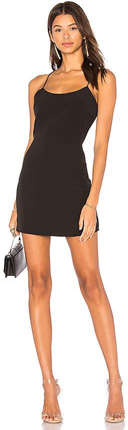NBD Aria Mini Dress