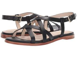 dd61a0894efb Cole Haan Analeigh Grand Strappy Sandal