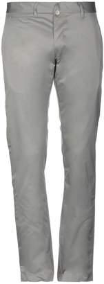 Paul Smith Casual pants - Item 13247603MT