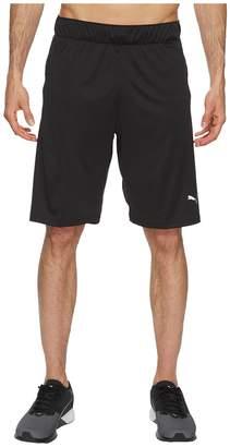 Puma Energy Knit Shorts Men's Shorts
