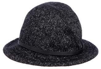 Eugenia Kim Wool Bucket Hat