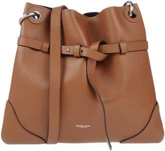 Michael Kors Cross-body bags - Item 45416483TR