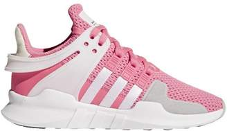 adidas EQT Support Adv Pink White (GS)