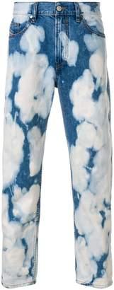 Diesel D-Jifer-Z jeans