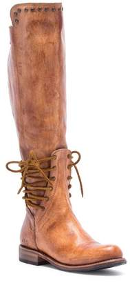 Bed Stu Bed|Stu Loxley Knee High Boot