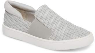 Bella Vita Ramp II Slip-On Sneaker