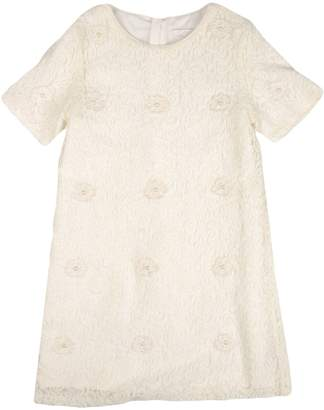 Chloé Dresses - Item 34736315PK
