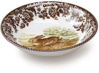 at Macy\u0027s Spode Woodland by Rabbit Cereal Bowl  sc 1 st  ShopStyle & Spode Dinnerware - ShopStyle Australia