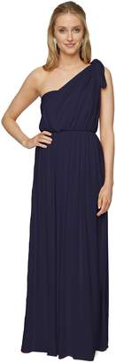 Rachel Pally Long Sequoia Dress - Nightfall