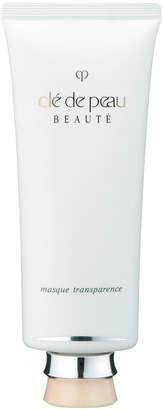 Clé de Peau Beauté Translucency Mask, 100 mL