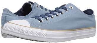 Converse Chuck Taylor All Star - Collegiate Color Ox Shoes
