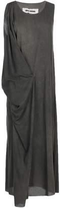 UMA WANG 3/4 length dresses