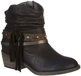 Jellypop Women's Luella Slouch Boot
