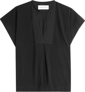 By Malene Birger Verzalio T-Shirt