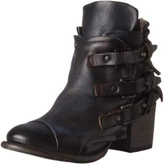 Freebird by Steven Women's CIRCE Western Boots