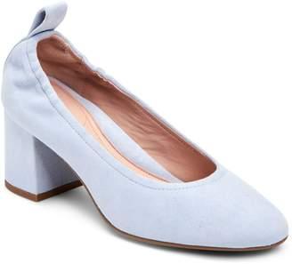 92325735ea5 Block Heel Flats - ShopStyle