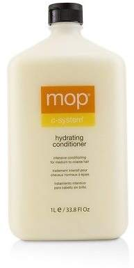 MOP NEW  C-System Hydrating Conditioner (For Medium to Coarse Hair) 1000ml
