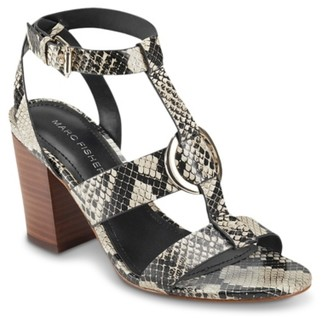 Marc Fisher Alina Sandal