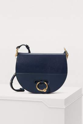 J.W.Anderson Latch shoulder bag