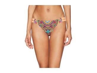 Body Glove Iggy Surf Rider Bikini Bottom Women's Swimwear
