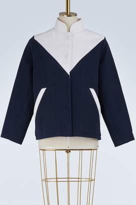 Come - Love jacket
