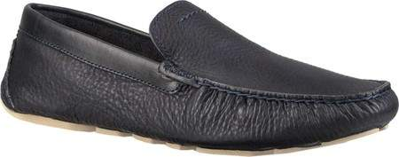 Ugg UGG Henrick Leather Driving Moc (Men's)