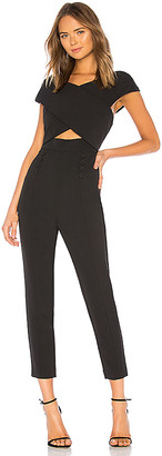 Elliatt Sorrento Jumpsuit