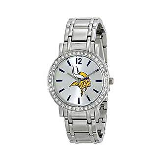 "Game Time Women's NFL-AS-MIN""All-Star"" Watch -"