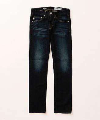 AG Jeans (エー ジー) - [エージー] デニムパンツ/THE MATCHBOX2(AJ1131LED4Y)