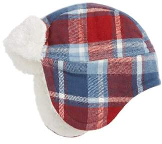Tucker + Tate Flight Hat