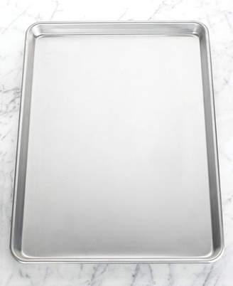 "Nordicware 21"" x 15"" Big Cookie Sheet"