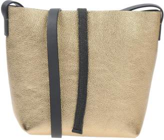 Brunello Cucinelli Cross-body bags - Item 45387189RV