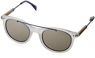 Tommy Hilfiger Unisex-Adults TH 1348/S SS Sunglasses