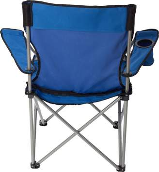 Liberty Bags All Star Chair, ROY