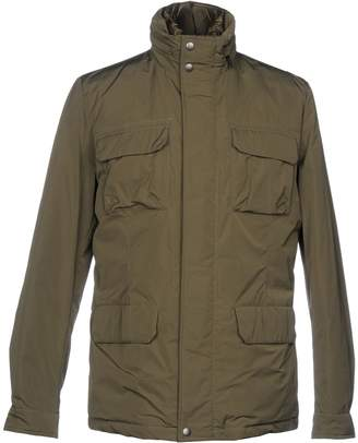 ADD jackets - Item 41822473UG