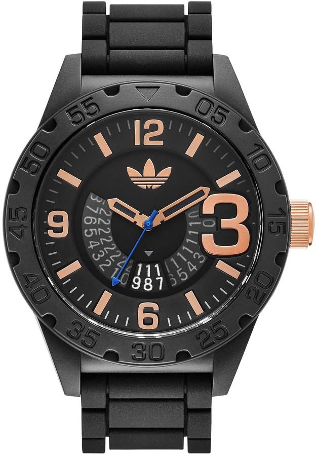 adidas reloj negro y dorado, adidas samba sneaker> adidas OFF57% reloj sneaker> Originals dad13c0 - colja.host