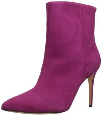 Schutz Women's Ginny Fashion Boot