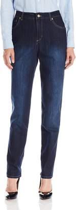Gloria Vanderbilt Women's Amanda Jean