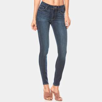 Paige Hoxton Ultra Skinny Revere