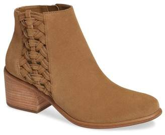 BP Joycey Bootie (Women)