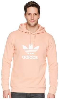 adidas Trefoil Hoodie Men's Sweatshirt