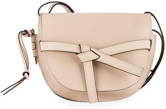 Loewe Gate Small Calf Shoulder Bag