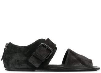 Marsèll buckle sandals