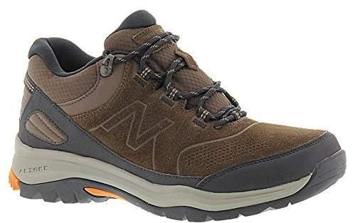 new balance s 779v1 neutral cushioning trail walking