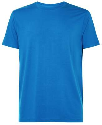 Derek Rose Basel Lounge T-Shirt